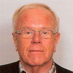 Rob Van Mameren