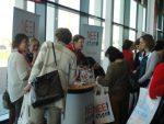 Nee-Eten Organiseert Succesvol Symposium Voor Professionals