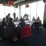 Vrijwilligersdag Leidt Weer Tot Nieuwe Plannen En Ideeën