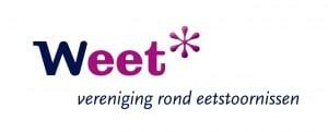 Interview Marianne van Leeuwen in magazine 'Weet'