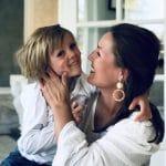 EMDR Als Succesvolle Traumatherapie Bij Jonge Nee-eters